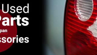 Car Parts & Accessories Export