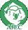 AJEC Co. Ltd.